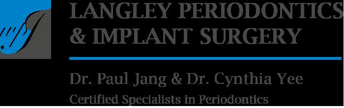Langley Periodontics