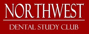 nwdsc-logo
